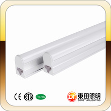 2014 best price t5 tube5 led light tube red with 3 years warranty