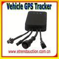 Kostenlos online navigation gps-tracker auto sicherheit