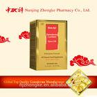 Reishi Triterpenes Anti-cancer/Immune/Anti-fatigue Supplement