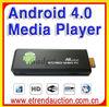 Exw Price!Allwinner A10S A8 1G/4G google tv box mini pc