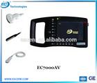 EC7000AV Portable Ultrasound Device on sale
