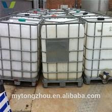 Polycarboxylate Superplasticizer liquid/High Range Water Reducer /Polycarboxylate Based Superplasticizer