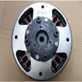 2kw/ 3kw/ 4.5kw مولد شحن دراجة ثلاثية العجلات الكهربائية
