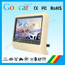 2014 best sales 9-inch TFT LCD Analog Brand new Panel