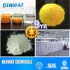 Drinking Water Treatment Powder (Manufacturer) Polyaluminium chloride