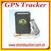 Good quality TK102 Mini Real-Time GSM GPRS GPS Tracker KID/Car/Dog GPS Tracker