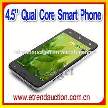 Cheap Touch Screen Phones