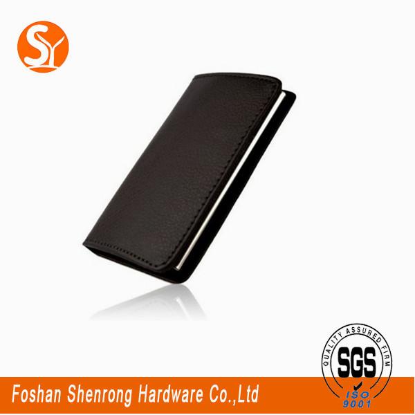 Card Holder Credit Card Card Holder Steel Atm Card