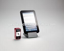 portable USB interface laser keyboard wireless projection virtual keyboard