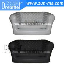 Alibaba italian inflatable modern chesterfield sofa