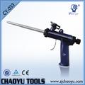 2015 Affordable nuevas herramientas de espuma de poliuretano pistola aplicadora nombres CY-033