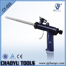 2015Affordable New Tools Polyurethane Foam Applicator Gun Names CY-033
