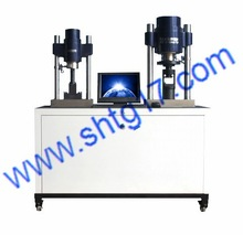 Full Automatic constant pressure stress testing machine