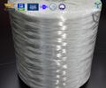 Fibra de vidrio roving utilizan para fabricar columnas de fibra de vidrio para la decoración de la boda
