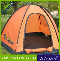 hexagon camping tent dome tent for camping make tent order in Guangzhou 2015