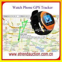 Top Selling Cheap GPS Kids Tracker GPS Tracker Watch GPS Children Tracker Wrist Watch
