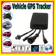 mobile phone GPS/GPRS/GSM/SMS Tracking Software