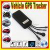 Web Based GPS Tracking Software+google maps