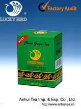 China Green Tea Chun Mee 8147