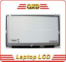 """Hong Kong high quality 15.6"""" display lcd panel N156BGE-L41"""