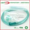 HENSO Nebulizer Kit with Mouthpiece