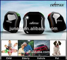 TKstar!!! Car/kids/elder Monitor gps tracking pcb