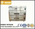 Produttore forno per il pane/gas forno di cottura per il pane/attrezzature da forno