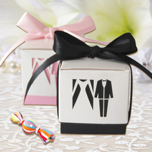 FB1201-03 wedding favors and gifts trinket box