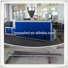 high profitable production line SJZ80