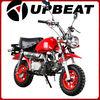 110cc 125cc Z50 monkey bike gorilla bike,mini monkey bike,mini monkey,mini gorilla bike 125cc monkey bike