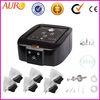 Effective vacuum breast enlargement breast massage machine Au-7001