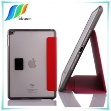 New Product tablet+cover+for+ipad+air+2+leather+case