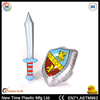 prmotional pvc inflatable toy sword for sale