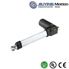 6000N Linear Actuator for medical bed