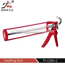 new skeletons caulking gun/spear nozzle