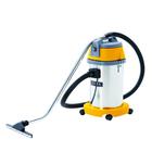 BF501 30L Wet/dry vacuum cleaner