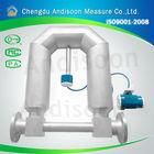 Andisoon AMFAMF080-4 Coriolis flowmeter electromagnetic