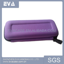 2014 New Design All Types Of Pencil Boxes And Cases