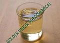 Agrícola clorpirifós 10% gr nomes de pesticidas químicos