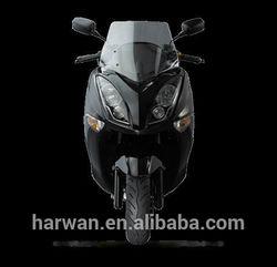scooter,motorcycle,moped,gass scooter,wangye ,harwan 150cc EEC EPA DOT 20,000KM Guarantee,Quest