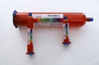 LOCA glue YC3195LV from yantai yichang fine chemicals co.,ltd