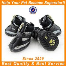 JML Fashion Mesh Dog Shoes For Summer