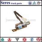 WG9718710003 LOW PRICE SALE SINOTRUK howo air horn solenoid valve
