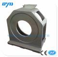 huzhou experiente personalizado de ferro fundido peças de motor