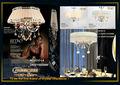 zeitgenössischen Stil deckenleuchte dekorative esszimmer md8515