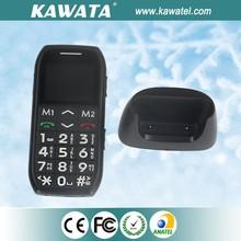 venta al por mayor de luz de fondo de escritorio inalámbrico gsm teléfono
