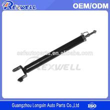 for TEANA 348024 Rear Shock absorber