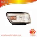 Toyota Carib AE95 87 - 95 de la lámpara de cola 12 - 323 R 81611 - 12520 L 81170-1E070