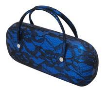 handle plastic carry case