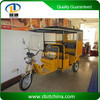 1000w passenger taxi electric tricycle for adults on sale